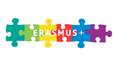 erasmus-plus-puzzle